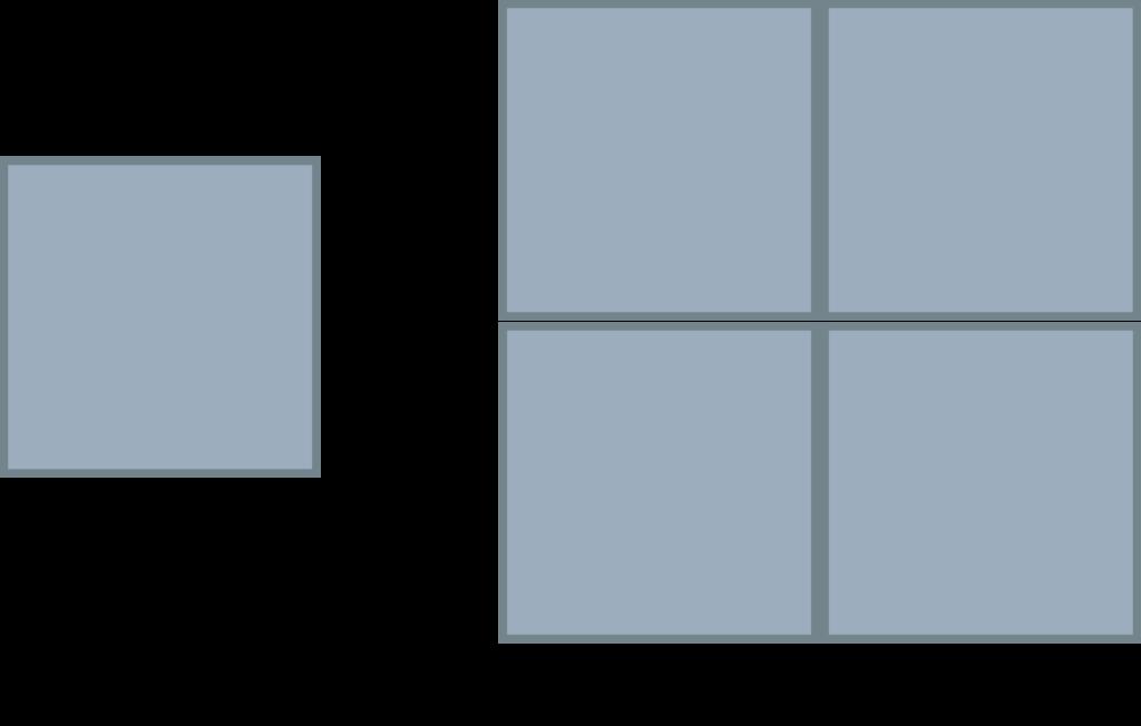 soft_box_revolt_example